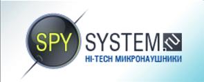 Партнерки разных магазинов - Партнёрская программа интернет-магазина SpySystems.