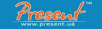 Партнерки разных магазинов - Партнёрская программа Интернет магазин Present