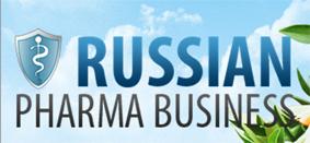 Партнерки разных магазинов - Партнёрская программа интернет-магазина RuFarma.