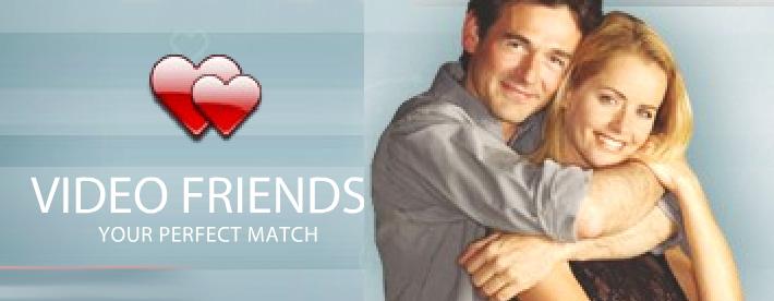 Лучшие сайт зарубежных знакомств