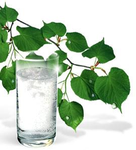 Партнерки разных магазинов - Оборудование для очистки и диагностики состояния воды и почвы от Ecounit.ru