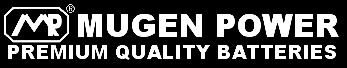 Партнерки разных магазинов - Заработайте, реализовывая качественный товар от Mugen Power